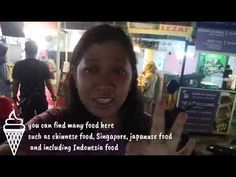 Jejakcantik Hunting Kentang Spiral di Rimba Jaya - YouTube Food Categories, Spiral, Hunting, Youtube, Blog, Blogging, Deer Hunting, Youtubers, Fighter Jets