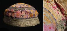 Osmanische Frauenmütze Beanie, Hats, Shopping, Fashion, Moda, Hat, Fashion Styles, Beanies, Fashion Illustrations