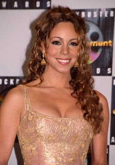 Mariah Carey Music, Mariah Carey 1990, Mariah Carey Photos, Queen Mimi, Mariah Carey Butterfly, Maria Carey, Martina Mcbride, Gal Gadot, Female Singers