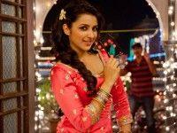 Dazzling Parineeti Chopra Wallpaper  Parineeti Chopra, Bollywood, Actress, Hot, Sexy, Beautiful, Charming, Pretty, Dazzling, Latest, Images, Wallpapers, Photos, Pictures, HD, 1080p