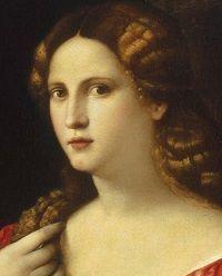 Mujeres en la historia: La primera compositora de óperas, Francesca Caccini (1587-1641?)