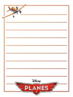 """Planes with Dusty - Project Life Journal Card - Scrapbooking ~~~~~~~~~ Size: 3x4"""" @ 300 dpi. This card is **Personal use only - NOT for sale/resale** Logo/clipart belongs to Disney. *** Click through to photobucket for more versions of this card ***"""