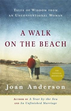 11 best books worth reading images on pinterest book lists a walk on the beach fandeluxe Choice Image