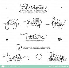 Sentiments for christmas cards google search christmas cards merry greetings funny christmas card m4hsunfo