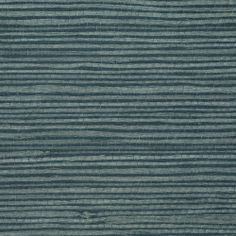 Grasscloth Juicy Jute Grasscloth 4803 in Navy Bean