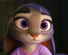 Cutest gif ever Nick Y Judy, Nick And Judy Comic, Nick Wilde, Disney Zootropolis, Disney Movies, Cartoon Gifs, Cute Cartoon, Judy Hops, Zootopia Fanart