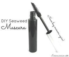 Easy makeup recept nápady pro DIY kosmetiky  Makeup TutoriályFacebookGoogle+InstagramPinterestTumblrTwitterYouTube