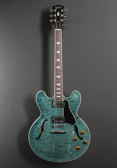 GIBSON MEMPHIS 2016 ES-335 FIGURED LIMITED RUN – TURQUOISE.jpg