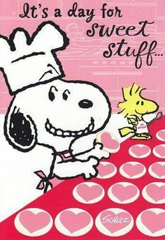 Valentine's Day dinner meal at Charlie Brown Cafe, located at Cathay Cineleisure Orchard shopping mall in Singapore. New menu available now. Over 70 choices of MUIS Halal certified meals and beverages. Snoopy Love, Snoopy E Woodstock, Snoopy Valentine's Day, Valentines Greetings, Funny Valentine, Happy Valentines Day, Peanuts Cartoon, Peanuts Snoopy, Schulz Peanuts