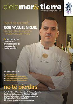 http://www.cielomarytierra.es/revista