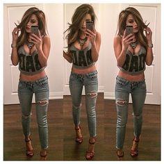 _mmmango's Instagram photos | Pinsta.me - Explore All Instagram Online