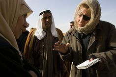 Marie Colvin: They're killing with impunity here. I need to be at the epicentre of the storm — War reporting legend on why she went to Syria, where she was killed.    http://journalists.net/article/219/marie-colvin-on-why-she-went-to-syria-where-she-was-killed