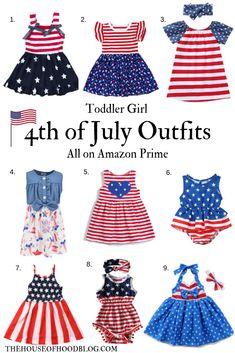 NWT Gymboree July 4th Striped Maxi Dress girls 4,5//6,7//8,14 Red White Blue