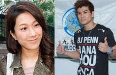 Linda Chung admitted that it has been a while since she's last seen Philip Ng, confirming their breakup rumors.