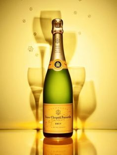 Clicquot on the snow at Canyons Resort March 23, 2013. Click through for details!