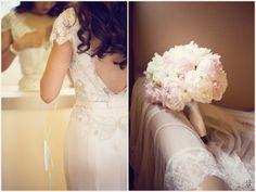 quay wedding22