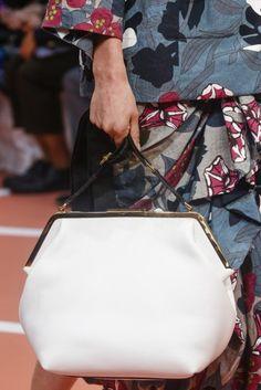 Handbag Marni