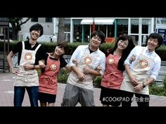 Pharrell Williams HAPPY (Japanese are also happy! feat. business people) - YouTube