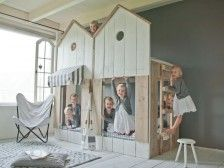 8 beste afbeeldingen van strand kamer beach homes beach house