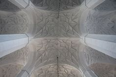 Gothic Architecture, Tower, Tapestry, Building, Home Decor, Bridal, Google, Blog, Hanging Tapestry