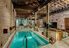 Spa Aire Ancient Baths Soho Piscine New York massage http://www.vogue.fr/voyages/adresses/diaporama/guide-des-meilleures-adresses-new-york-htels-restaurants-boutiques-bars-muses/22382#guide-des-meilleures-adresses-new-york-htels-restaurants-boutiques-bars-muses-3