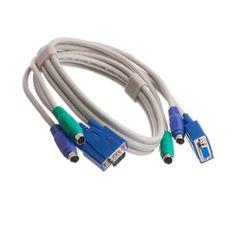 Details About Raritan Ter Zcim Rj45 Loopback Terminator Plug Genuine Loopback Ebay Plugs