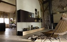 Tv Unit By Hulsta   Egypt's online furniture fair   The Home Page