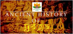 Yoga consists of mental, spiritual and physical practices which were originated in ancient India. In Rig Veda the first yoga word was mentioned. The purpose of yoga is to bring about the physical as well as mental change in person. Yoga Words, Yoga Teacher Training Rishikesh, Best Yoga, Ancient History, Purpose, Spirituality, India, Change, Goa India