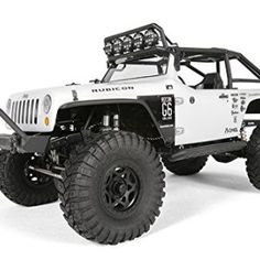 Best Jeep Accessories >> 184 Best Jeep Accessories Images In 2019 Best Jeep Wrangler Jeep