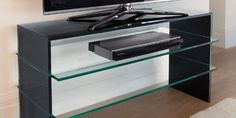 Greenapple furniture & Lychee, suppliers of glass furniture such as coffee table, TV unit, crystal glass table, CD DVD stand & Glass desk & Office table. View All