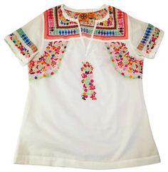 ce70ecc364d5e3 59 Best TRADESY images | I love fashion, Retail, Retail merchandising