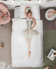 #9 – Housse de couette pour la chambre enfant  http://www.homelisty.com/top-10-housses-de-couette/