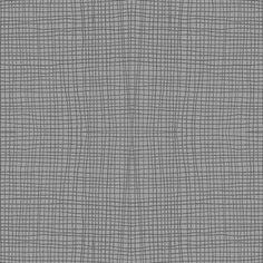 Katarina Roccella - Imprint - Crossthread in Shadow