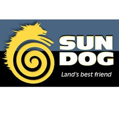 Image result for sun dog farm logo Sun Dogs, Farm Logo, Best Friends, Logos, Image, Beat Friends, Bestfriends, Logo