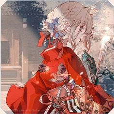 Image shared by green. Find images and videos about violet evergarden on We Heart It - the app to get lost in what you love. Image shared by green. Find images and videos about violet evergarden on We Heart It - the app to get lost in what you love. Anime Kimono, Anime Art Girl, Manga Art, Anime Girls, Nouveau Manga, Violet Evergreen, Violet Evergarden Anime, Kyoto Animation, 5 Anime