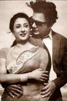 🎻 Bengali films Favourite pair Uttam kumar and Suchitra Sen / Indian Film Actress, Beautiful Indian Actress, Indian Actresses, Actors & Actresses, Suchitra Sen, Shashi Kapoor, Film World, Indian Star, Actress Anushka