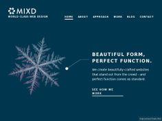 www.mixd.co.uk