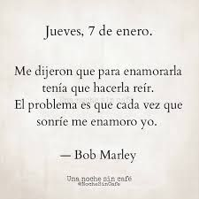 Resultado de imagen para frases lindas de amors Hope Quotes, New Quotes, Love Phrases, Love Words, Quotes About Love And Relationships, Relationship Quotes, Love Can, My Love, Frases Love