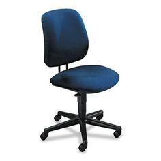 Task office chair - Pin it :-) Follow us :-)) AzOfficechairs.com is your Office chair Gallery ;) CLICK IMAGE TWICE for Pricing and Info :) SEE A LARGER SELECTION of  task  office chair at http://azofficechairs.com/category/office-chair-categories/task-office-chair/ - office, office chair, home office chair -  NEW – 7700 Series Swivel Task chair, Blue – 7701AB90T « AZofficechairs.com