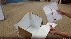 Feuerfeste Boxen für Galaxy Note 7-Rückholung - Futurezone