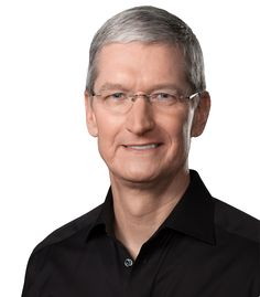 Apple CEO Tim Cook Calls Augmented Reality 'Profound,' Says it Should 'Amplify' Human Contact George Washington, What Is Apple, Tim Cook, Apple Stock, Iphones For Sale, Apple Inc, Augmented Reality, Virtual Reality, Steve Jobs