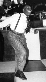 Frankie Manning Swing Jazz, Swing Dancing, Rock N Roll Music, Rock And Roll, Dance Fashion, Men's Fashion, Dance Styles, Lindy Hop, Dance It Out