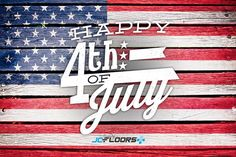 Let us eat drink and be patriotic. Enjoy the time with friends and family and have a #Happy4thofJuly everybody.