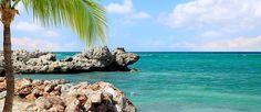 The Western Caribbean: Haiti & Jamaica Jan 11 2016 - Jan 16 2016 Harmony Of The Seas, Royal Caribbean International, Western Caribbean, Shore Excursions, Miami Florida, Haiti, Walking Tour, Jamaica, Cruise