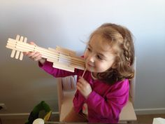 As promised here is how to make a cardboard violin i didnt find violin ccuart Image collections