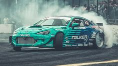 Formula Drift #DriftSaturday: The Best of #Drifting Every Week at blog.rvinyl.com