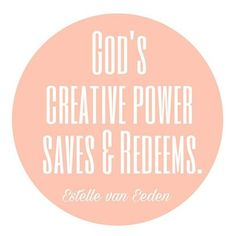 It's God's prompting and work in us that enables us to be part of His ultimate story! @soulriddles