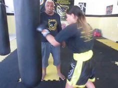 SHARK MAN Shark Man, Jiu Jitsu, Boxing Training Workout