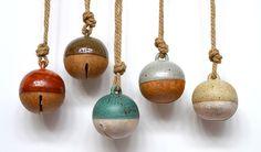 garden bells
