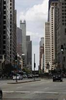 TripAdvisor Forum discussion: bachelorette party in Chicago